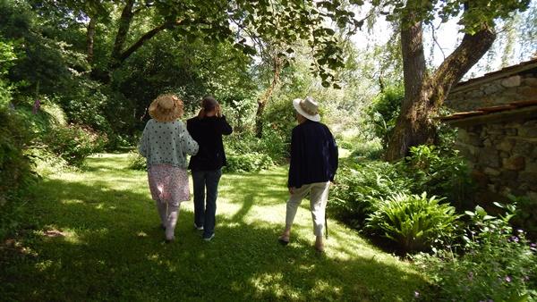 27-06-16-Sortie-jardin-de-Marie--14-