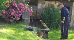 27-06-16-Sortie-jardin-de-Marie--3-
