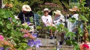 27-06-16-Sortie-jardin-de-Marie--7-