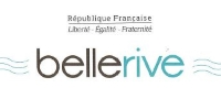 mairie-de-bellerive
