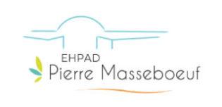 EHPAD Masseboeuf